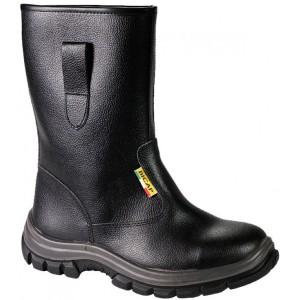 Термостійкі чоботи