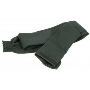 Захисний рукав для повітряного шлангу
