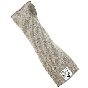 Нарукавник захисний від порізів та підвищених температур до 100°С