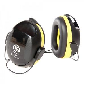 Навушники протишумові