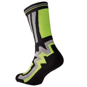 Шкарпетки робочі