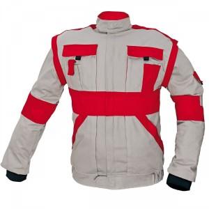Куртка р.56