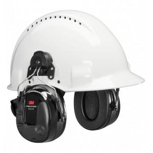 Навушники протишумові з системою активного зниження шуму