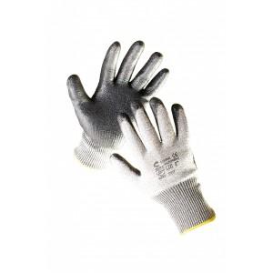 Рукавички для захисту від порізів