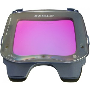 Фільтр автоматичного затемнення