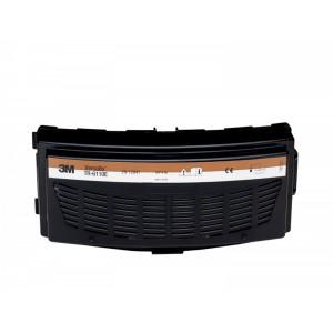 Фильтр для турбоблока TR-600/TR-800
