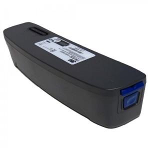 Акумуляторна батарея до турбоблоку TR-600