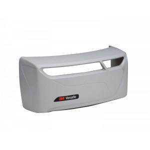 Крышка фильтра TR-600/TR-800, совместима с TR-6580E
